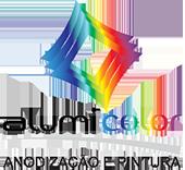 Alumicolor